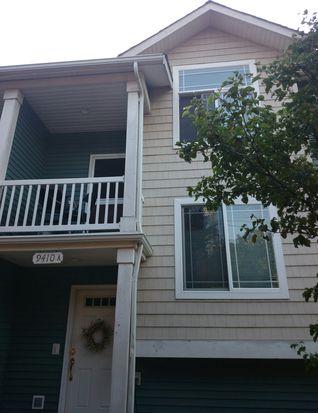 9410 Linden Ave N APT A, Seattle, WA 98103