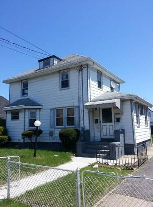 13113 220th St, Laurelton, NY 11413
