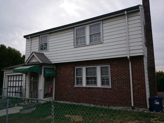 127 Gallivan Blvd, Dorchester Center, MA 02124