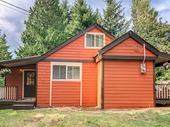 510 Front St S, Issaquah, WA 98027