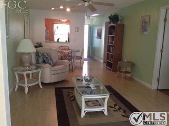 6300 S Pointe Blvd APT 451, Fort Myers, FL 33919