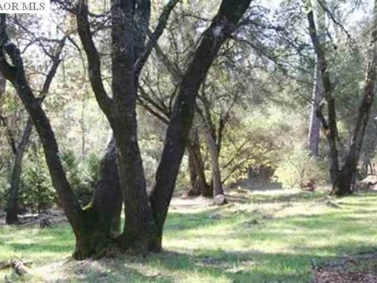 18590 Lazy Ln, Penn Valley, CA 95946