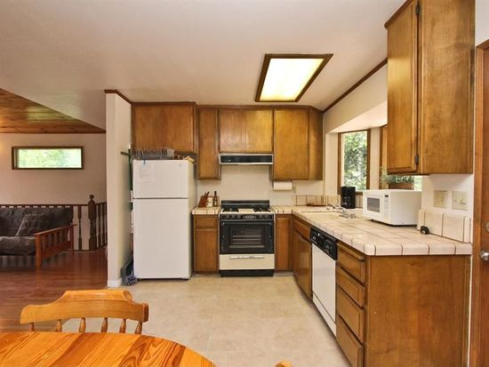 676 Buckingham Sq, Lake Arrowhead, CA 92352
