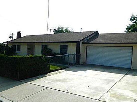 325 Banbridge Ave, La Puente, CA 91744
