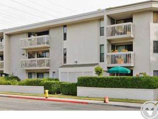 5750 Friars Rd APT 208, San Diego, CA 92110