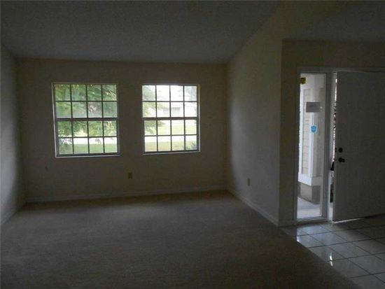 15060 SW 153rd St, Miami, FL 33187