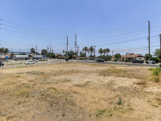 1089 N Rancho Ave, Colton, CA 92324