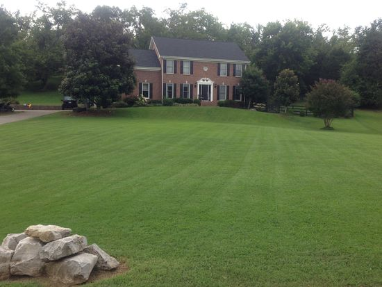 773 Downing Ct, Brentwood, TN 37027