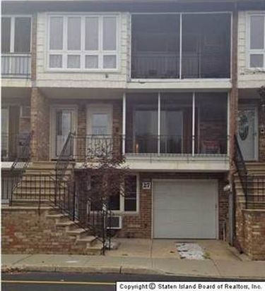 27 Lamped Loop # A1, Staten Island, NY 10314