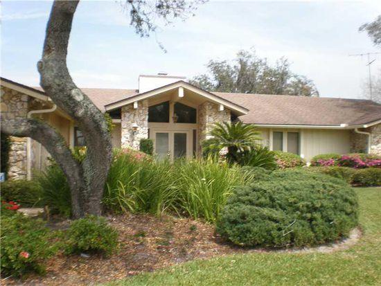 6111 Tarawood Dr, Orlando, FL 32819