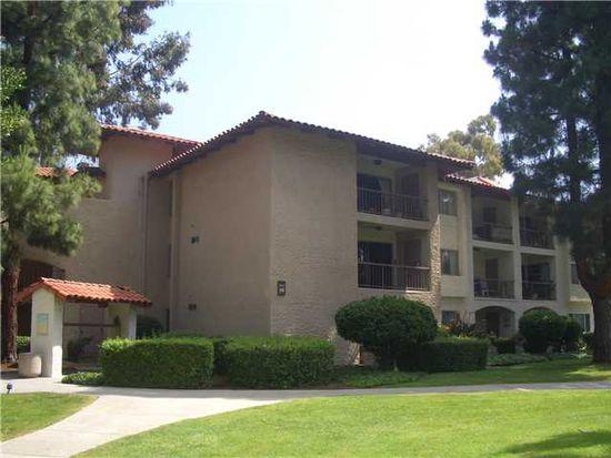 10797 San Diego Mission Rd UNIT 301, San Diego, CA 92108
