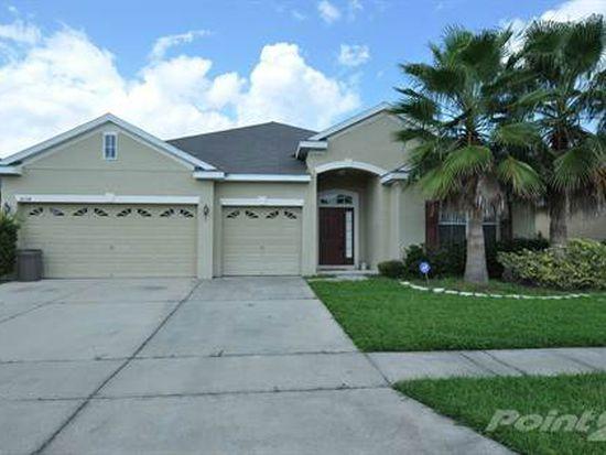 2054 Gloria Oak Ct, Orlando, FL 32820