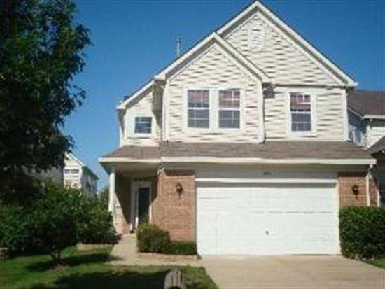 2416 Pinecrest Ln, Westchester, IL 60154