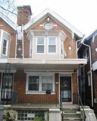 4539 Old York Rd, Philadelphia, PA 19140