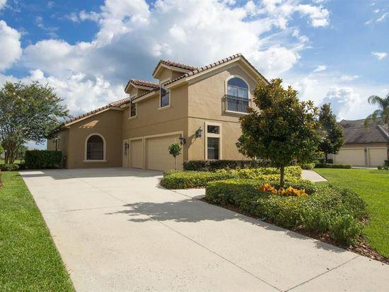 5334 Tildens Grove Blvd, Windermere, FL 34786