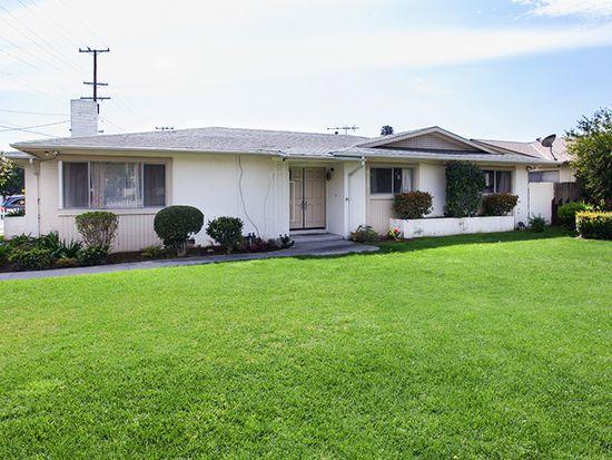 9148 Duarte Rd, San Gabriel, CA 91775
