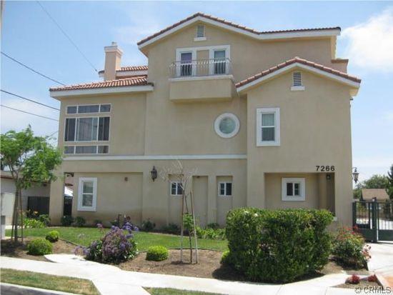 7266 Jackson Pl UNIT D, San Gabriel, CA 91775