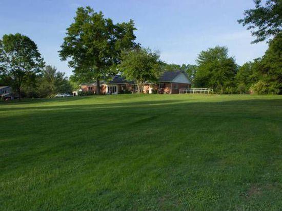 1020 W Saw Mill Rd, Quakertown, PA 18951