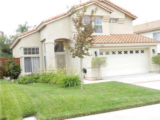 3729 Via Las Villas, Oceanside, CA 92056