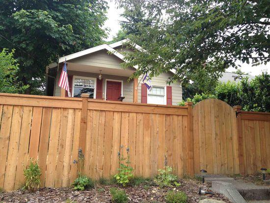 4014 NE 58th St, Seattle, WA 98105