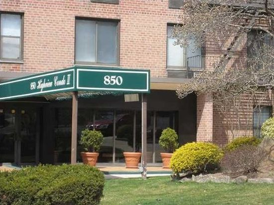 850 Howard Ave APT 3B, Staten Island, NY 10301