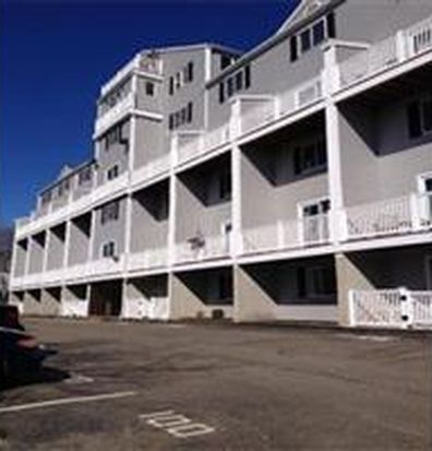 11 Summit Ave # 2, Beverly, MA 01915