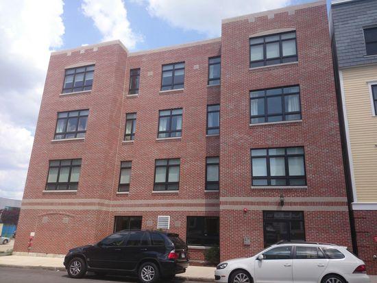 350 W 2nd St UNIT 9, Boston, MA 02127