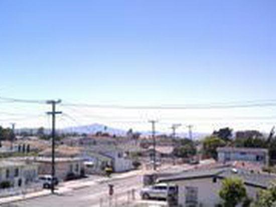 2830 21st St APT 38, San Pablo, CA 94806