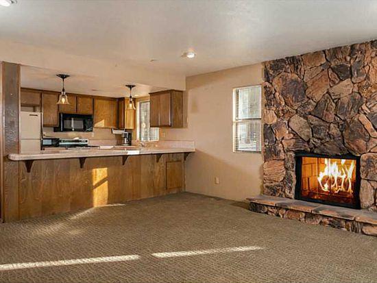 667 Summit Blvd, Big Bear Lake, CA 92315