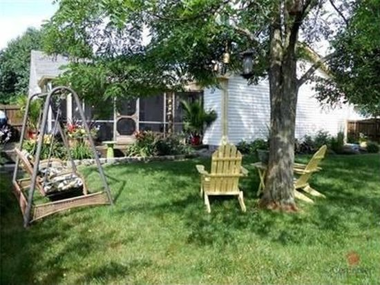 5147 Milhouse Rd, Indianapolis, IN 46221