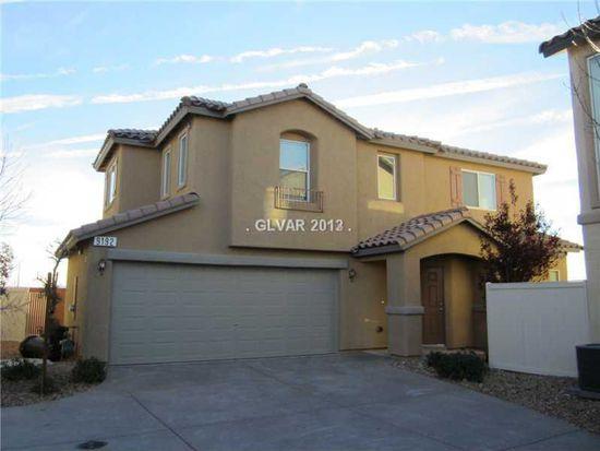 9192 Giardino Villa St, Las Vegas, NV 89148