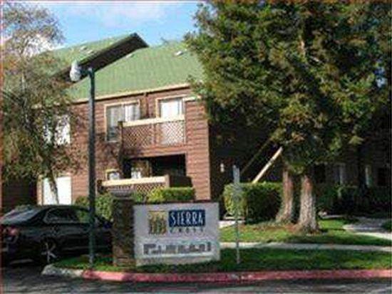 922 Catkin Ct, San Jose, CA 95128