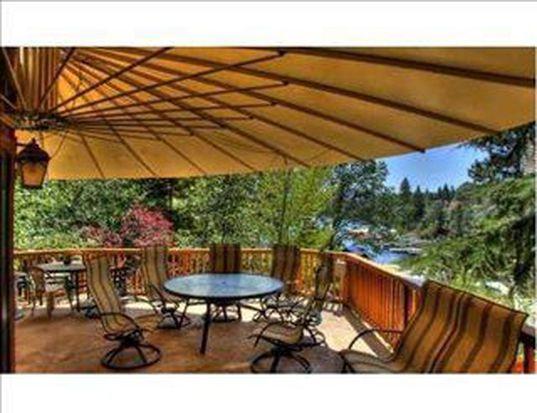 27589 W Shore Rd, Lake Arrowhead, CA 92352