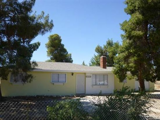14585 Olive St, Hesperia, CA 92345