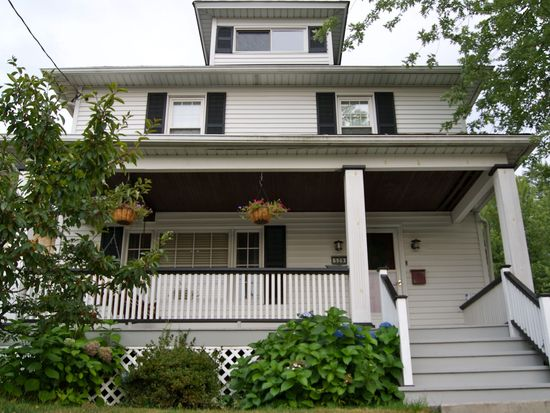 529 6th St, Dunmore, PA 18512