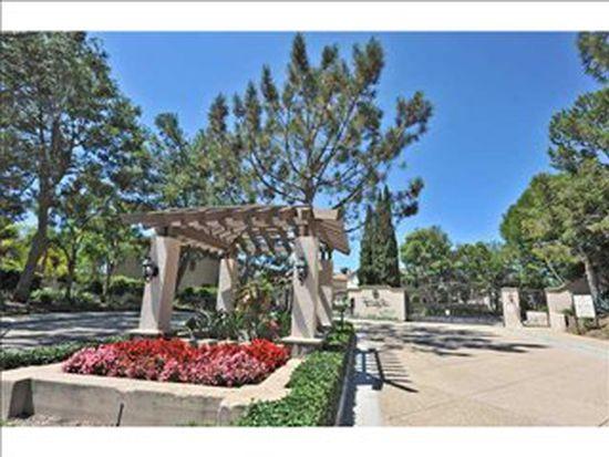 3624 Torrey View Ct, San Diego, CA 92130