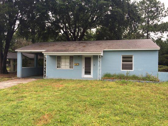 3917 W Bay Vista Ave, Tampa, FL 33611