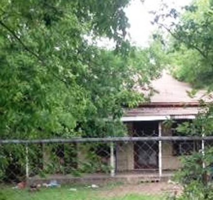 935 Creekview Dr, San Antonio, TX 78219