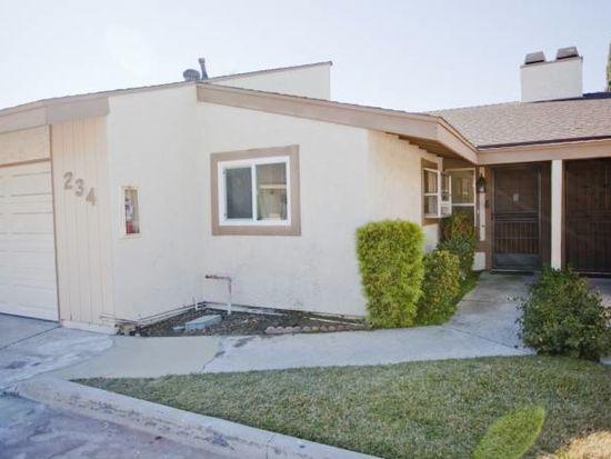 234 Lindell Ave, El Cajon, CA 92020