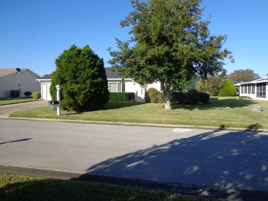 17732 SE 96th Ave, Summerfield, FL 34491