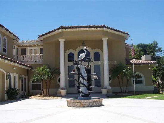 9202 Bay Point Dr, Orlando, FL 32819