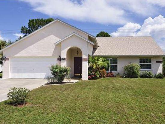 11761 Forest Mere Dr, Bonita Springs, FL 34135