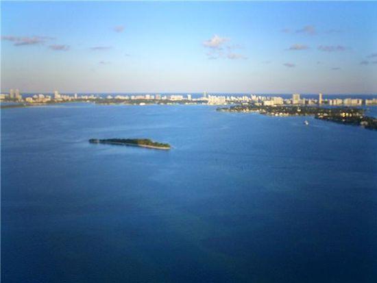 2020 N Bayshore Dr APT 4201, Miami, FL 33137