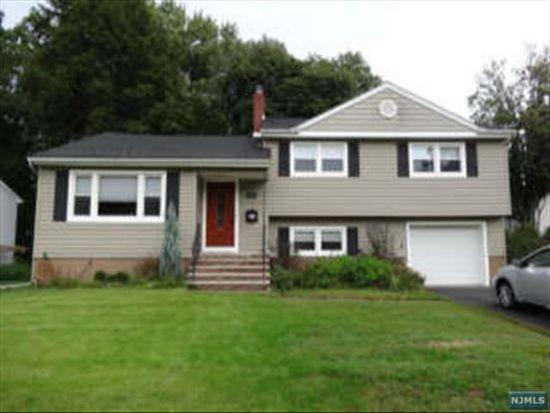 427 Hopper Ave, Ridgewood, NJ 07450