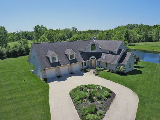 3481 Byers Rd, Delaware, OH 43015