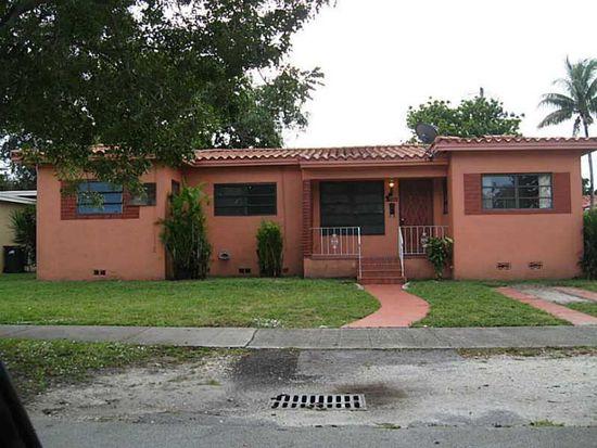 6090 SW 11th St, West Miami, FL 33144
