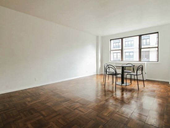105 W 13th St APT 11B, New York, NY 10011