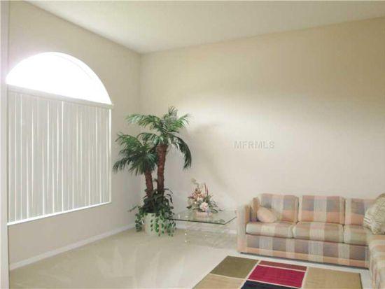 1761 Florence Vista Blvd, Orlando, FL 32818