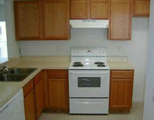 9506 Amberdale Ct UNIT 201, Riverview, FL 33578