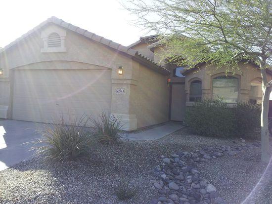 29244 N 22nd Ln, Phoenix, AZ 85085